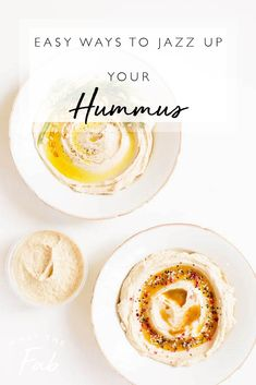 Thinking about making hummus? Try some of these easy hummus recipes! All you need is some hummus and fun ingredients to jazz up your plain hummus. You'll love it!  hummus recipe | hummus platter | hummus easy | hummus easy recipe | how to make hummus easy | easy homemade hummus | hummus recipe homemade | hummus recipe homemade chickpeas  #hummusrecipe #hummusplatter #hummuseasy #hummuseasyrecipe #howtomakehummuseasy #easyhomemadehummus #hummusrecipehomemade #hummusrecipehomemadechickpeas #hummus Bean Recipes, Sausage Recipes, Turkey Recipes, Side Dish Recipes, Gourmet Recipes, Appetizer Recipes, Healthy Recipes, Ramen Recipes, Lentil Recipes
