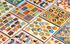 Pattern-Cards-2