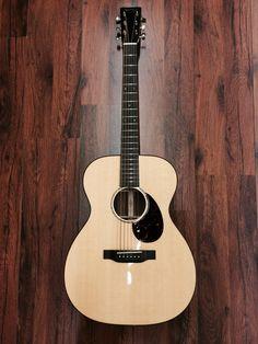 www.azemamusique.fr MARTIN Custom Shop 000 #guitar #guitars #guitare #martin #cfmartin #martincustomshop #customshop #martin000 #000