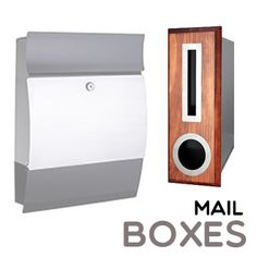 Security Safe, Hotel Safe, Mailbox, Coding, Australia, Change, Easy, Shopping, Mail Drop Box