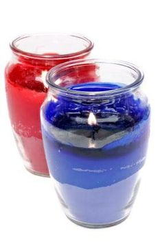 EXCELLENT site for candle making instructionsHow to Make an Excellent High Scented Jar Candle To learn how to make an excellent high scented jar candle, it's helpful to keep in mind the following tips: