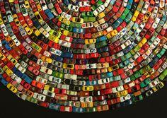 onologue: Auto Atlas - Fan-versie door David T Waller op Flickr.