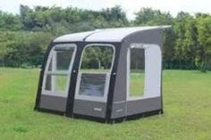 A caravan awning is your best travel companion. It offers a temporary shelter during your hiking trip, and you need to make sure that you choose the right one. Best Caravan, Porch Awning, Caravan Awnings, Privacy Blinds, Peg Bag, Bar Led, Side Window, Front Windows, Pressure Gauge
