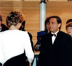 Princess Diana Photo: diana and dodi