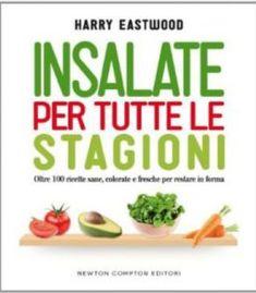 The quick easy ayurvedic cookbook pdf cookbooks pinterest easy insalate per tutte le stagioni pdf forumfinder Images