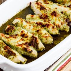 Low Carb Dinner Recipes with Chicken is One Of the Beloved Dinner Recipes Of Many Persons Around the World. Besides Simple to Make and Excellent Taste, This Low Carb Dinner Recipes with Chicken Also Healthy Indeed. Keto Foods, Healthy Recipes, Low Carb Recipes, Freezer Recipes, Snacks Recipes, Freezer Cooking, Freezer Meals, Drink Recipes, Cooking Tips