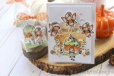 """""""A blog about the love of creating, and scrapbooking."""""""