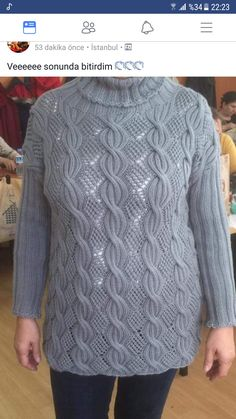 Christmas Look, Moda Emo, Knitting Stitches, Piercings, Indigo, Jumper, Pullover, Sweaters, Eminem