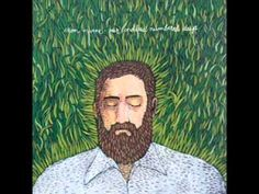 Iron & Wine - Passing Afternoon. There are things that drift away like our endless, numbered days, Autumn blew the quilt right off the perfect bed she made...There are things we can't recall, blind as night that finds us all...But my hands remember hers