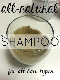 all-natural _shampoo_ for ALL hair types... natural hair JACKPOT!.jpeg