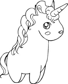 cute unicorn doll coloring pages unicorn coloring pages free
