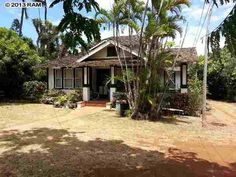 388 High St, Wailuku, HI 96793 - Home for Sale - Hawaii Life