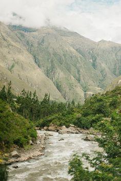 Photography by merari.com / Peru
