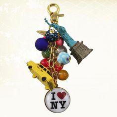 Lenora Dame | Jewelry | Accessories