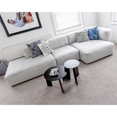 7 best hay images daybed hay sofa beds rh pinterest com