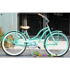 Beach Bike =)