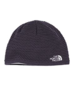 The North Face Men s Accessories Hats  amp  Scarves WICKED BEANIE The North  Face 28f2e7818492