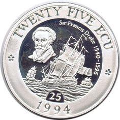 http://www.filatelialopez.com/moneda-plata-ecu-gran-bretana-1994-europa-proof-p-13860.html