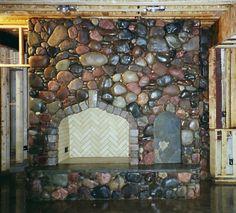 colorful brick wall art design download high