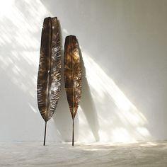 alexander_lamont_bronze_giant_leaves_bronze.jpg