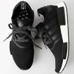 Adidas Womens NMD Runner Ships within 7 days. ~ Item Type: Sneakers Insole Material: Rubber Vamp Material: Mesh Cloth Color: Grey, Black, White, Pink Sizes: Women US 5 / EUR 36 - 220mm Women US 6 / EU