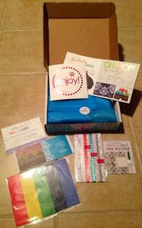Erin Condren's Life Planner & Accessories Review is up...love it!  Check it out :) included my $10 off link & a code for $20 off your order (doesn't work for 1st order)