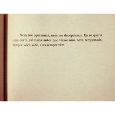 87 Melhores Imagens De Isabela Freitas Texts Truths E Feelings