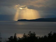 sunrays_alaska_580