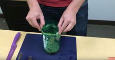 cool Simple Trick to Get Rid Of Mosquitoes: DIY Mosquito Trap