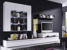deko ideen wohnzimmerschrank wohnzimmerschrnke modern deko sule wohnzimmer dekoideen deko ideen wohnzimmerschrank