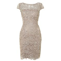 Simple Grey Knee Length Lace Bridesmaid Dress/Mother of the Bride Dress sold by Dressy Women. Shop more products from Dressy Women on Storenvy, the home of independent small businesses all over the world. Bridesmaid Dresses 2017, Champagne Bridesmaid Dresses, Lace Bridesmaids, Prom Dresses 2018, Wedding Party Dresses, Mother Of Groom Dresses, Mothers Dresses, Mother Of The Bride, Bride Dresses