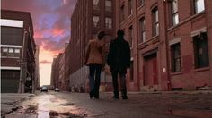 New York film locations from the movie Vanilla Sky starring Tom Cruise, Penelope Cruz and Cameron Diaz. Urban Decay Smoky, Nova Chance, Vanilla Sky, In Another Life, Photo Search, Pinterest Photos, Penelope Cruz, Having A Bad Day, Filming Locations