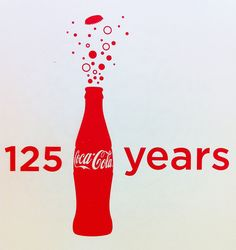 Coke 125 by The Rocketeer, via Flickr