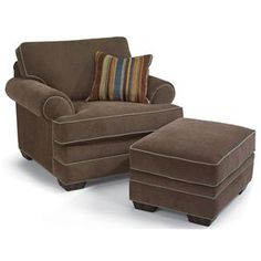 Knoxville Wholesale Furniture North Knoxville Share The Knownledge