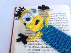 225 Besten Häkeln Bilder Auf Pinterest Crochet Toys Crochet