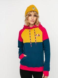 Put On, Hoodies, Sweaters, Fashion, Moda, Sweatshirts, Fashion Styles, Fasion, Sweater