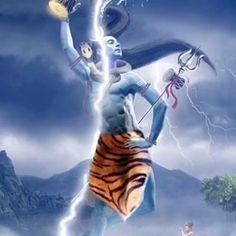 "Tu Antaryami, Sabka Swami Tere Charno Mein Chaaro Dhaam : : 🔱🕉 @trikaaldarshi_mahadev 🕉🔱 : . 🌸🌺 mahadev 🌺🌸 : . ➡️CHECKOUT OUR POSTS : .…"" • Jun 10, 2020 at 5:29am UT Lord Shiva Pics, Shiva Photos, Shiva Shankar, Anime, Instagram, Art, Art Background, Kunst, Cartoon Movies"