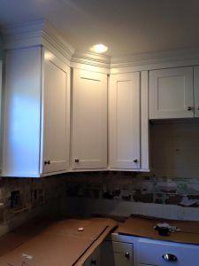 Merveilleux Pro #8134171 | Arboleda Countertops U0026 Custom Cabinets | Richmond , VA 23225  | Arboleda Countertops U0026 Custom Cabinets | Pinterest | Custom Cabinets And  ...