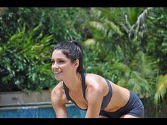 10 min Beginner Bikini Boot Camp Workout. Sexy body in 7 Moves - http://adjustabledumbbellstoday.com/10-min-beginner-bikini-boot-camp-workout-sexy-body-in-7-moves/