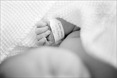 Newborn Boy Photography | Newborn Baby Photography: Introducing Baby Wass – Hampshire Wedding ...