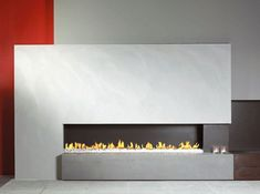 Google Image Result for http://cdn.freshome.com/wp-content/uploads/2009/07/modern-fireplace9.jpg