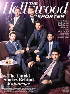 the hollywood reporter - Google Search