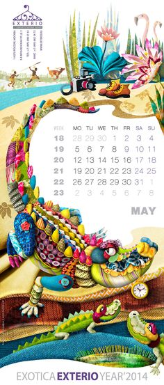180 best calendar design images creative calendar calendar ideas
