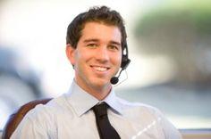 #outsourcing #telemarketing  #leadgeneration #smallbiz