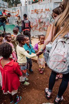 Ethiopia Mission trip in africa Africa Mission Trip, Mission Trips, Mission Trip Packing, Go And Make Disciples, Future Jobs, Dream Life, Dream Job, Poses, At Least