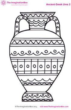My Children's Curriculum: Joseph Interprets Pharaoh's