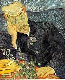 MUSIC AND ART: Vincent Willem van Gogh http://5162cb.tumblr.com/post/93202416830/vincent-willem-van-gogh-telaffuz-d-30-mart