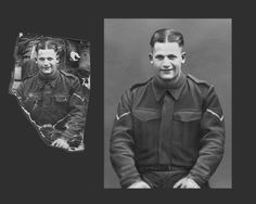 With our hearts and minds, we remember the brave - Photo Restoration is a perfect way to remember our lost loved ones. Photo Repair, Photo Restoration, Lost Love, Photo Memories, We Remember, Photoshop Tips, Heart And Mind, Printing Services, Old Photos