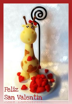 Feliz San Valentin | Flickr - Photo Sharing!