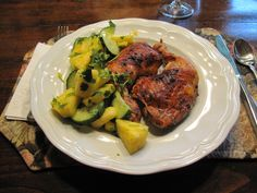 Best Chicken Thighs With Legs Attached Chicken Thighs With ...